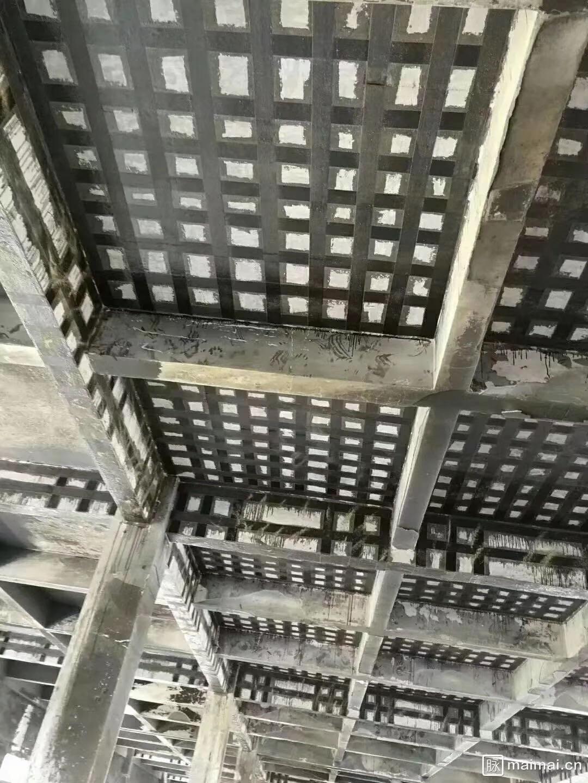 滨江加固公司