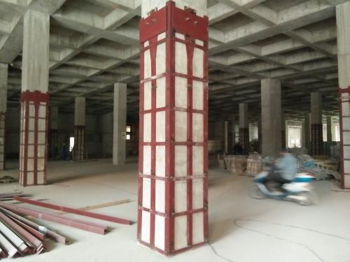 杭州化学锚栓