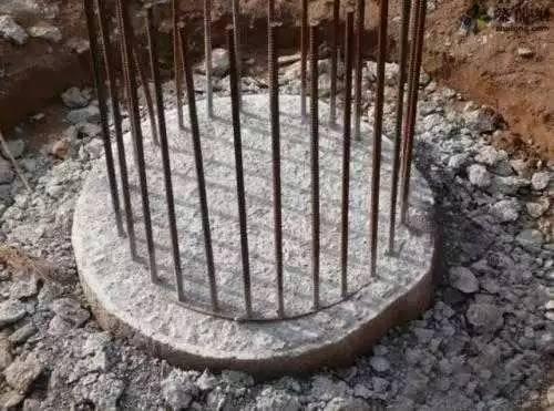 杭州钢结构加固公司